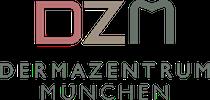 Dermazentrum München Logo