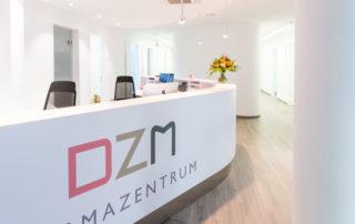 Praxis Dermatologie München Hautarzt