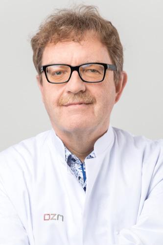 Dr. med. H. Behrendt, Facharzt für Dermatologie, Venerologie und Allergologie