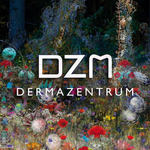 Dermazentrum München-Dachau